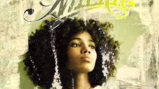 Nneka - Shining Star Joe Goddard Remix (Russ Yallop Edit)