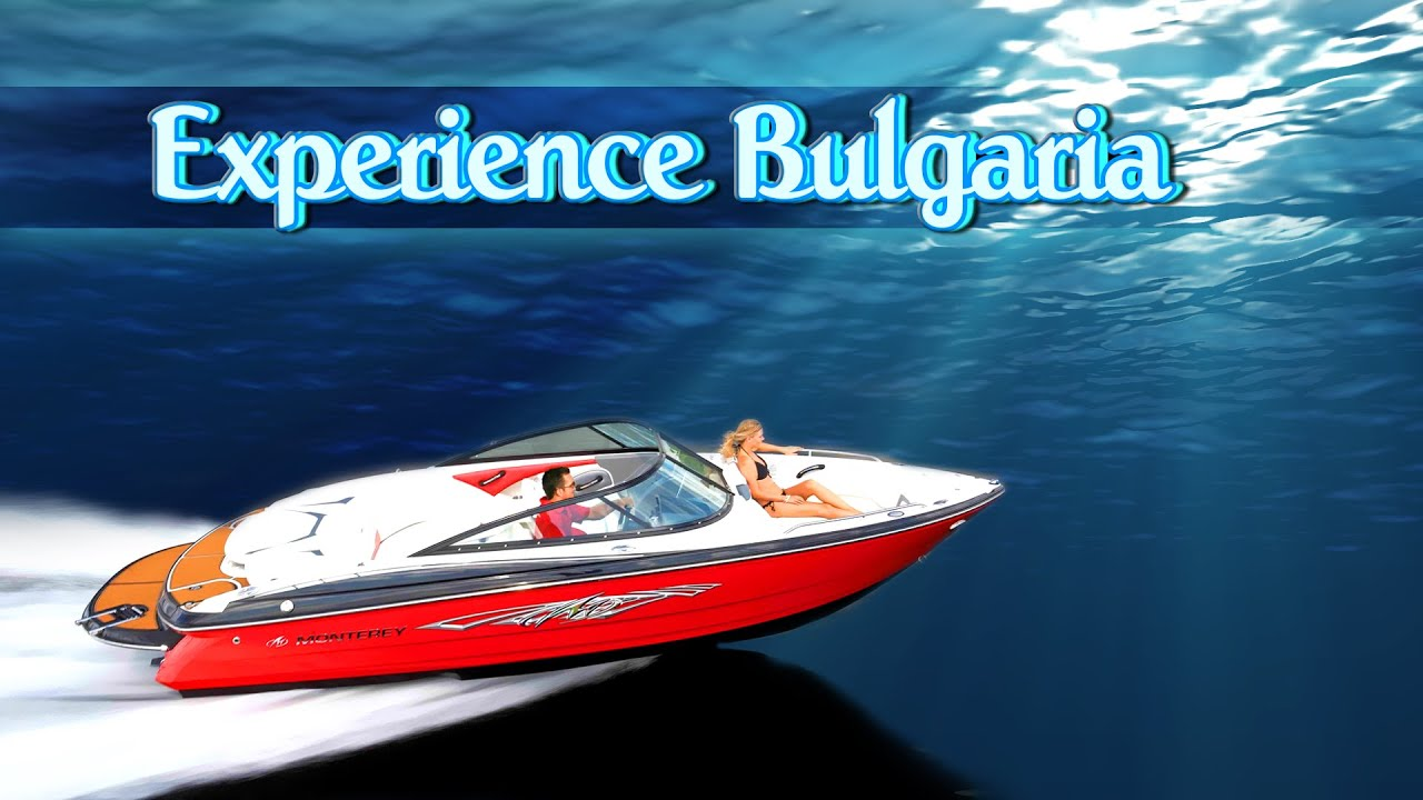 Experience Bulgaria - Travel and Attraction Center