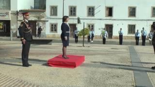 Dia do Bombeiro Português