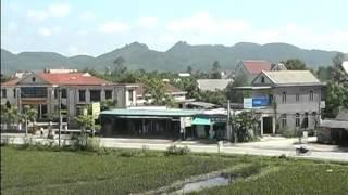 Về Hương Sơn