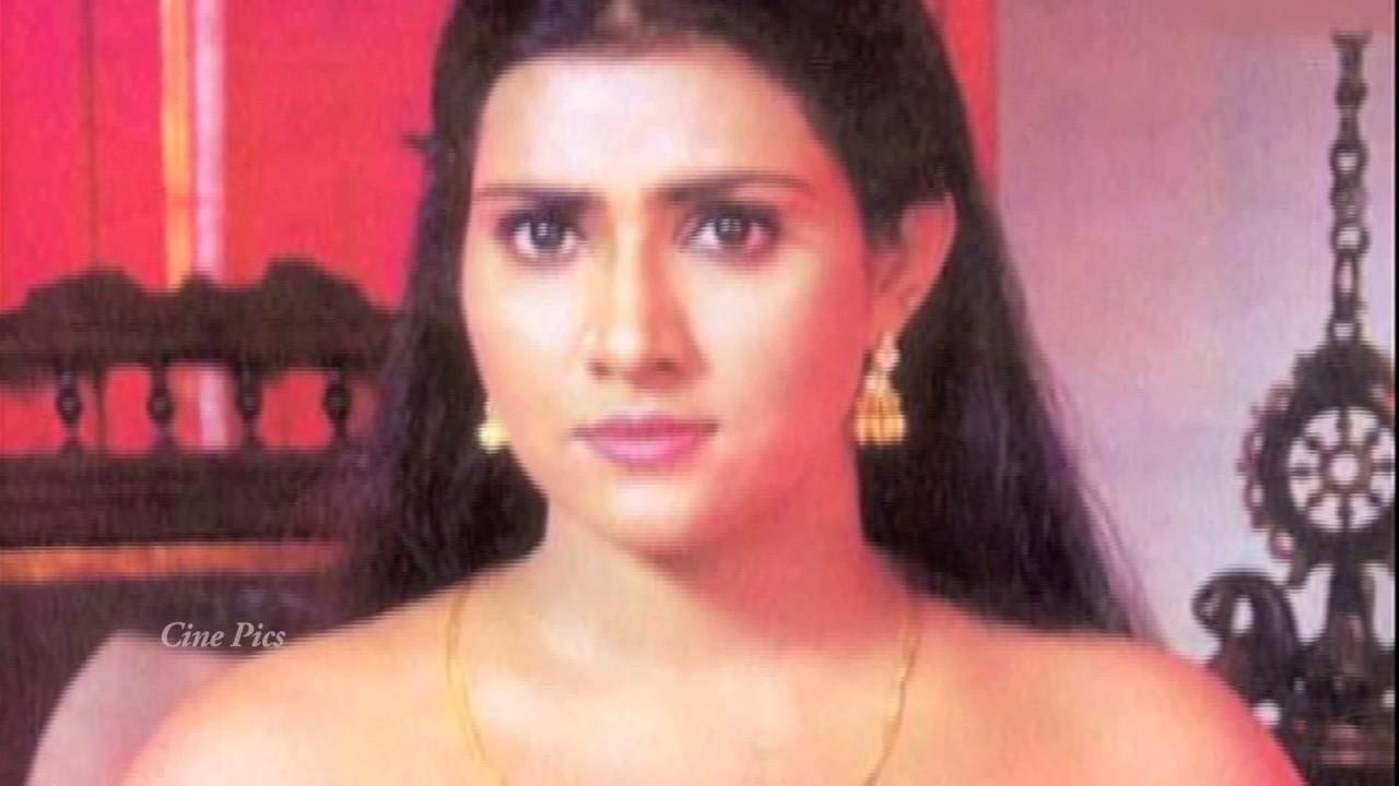Watch Vani Viswanath video