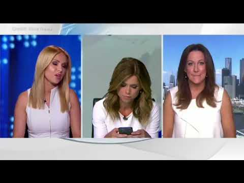 The five best news bloopers of 2017