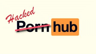 Pornhub HACKED, YouTuber shot in the leg, and YouTuber getting a sex change!