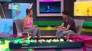 15 05 28 Entrevista Isaura
