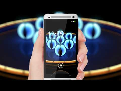 3D Backgrounds & Wallpapers - Apps on Google Play