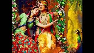 || LORD KRISHNA QUOTE ON LOVE ||