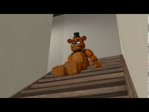 Its Me Falling Down The Stairs