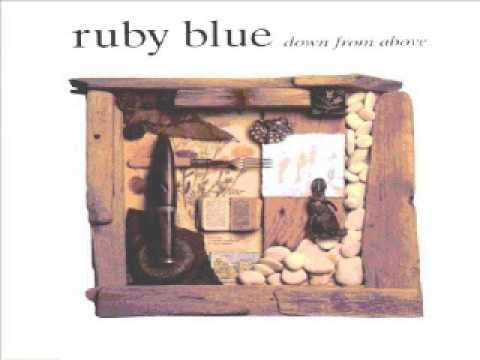 Ruby Blue - Take Your Money
