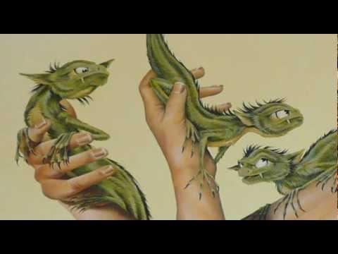 Workshop Manga tekenen from YouTube · Duration:  2 minutes 27 seconds