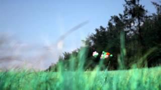 [HD-1080] Con Đường Khóc - KhaLy Nguyễn