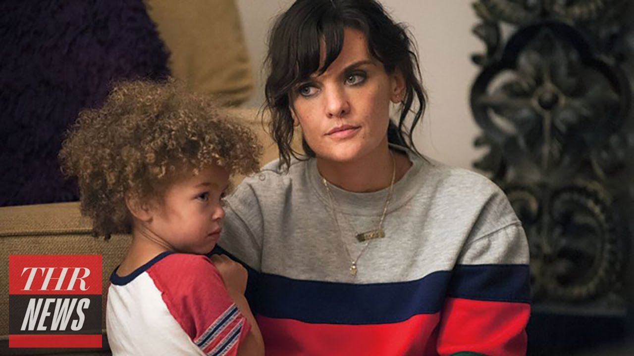 Download 'SMILF' Canceled at Showtime After Misconduct Allegations Against Creator Frankie Shaw | THR News