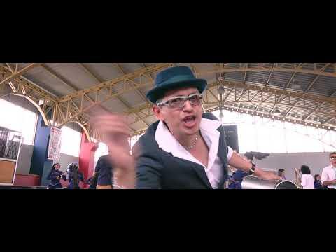 SE PRENDIÓ LA FIESTA 2.0 - La Vagancia (junto a Educando Ecuador)