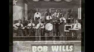 Bob Wills  Spanish Two Step and New Spanish Two Step 5-24