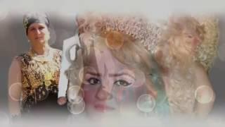 Barismak Toreni Bulent & Ozlem Full HD