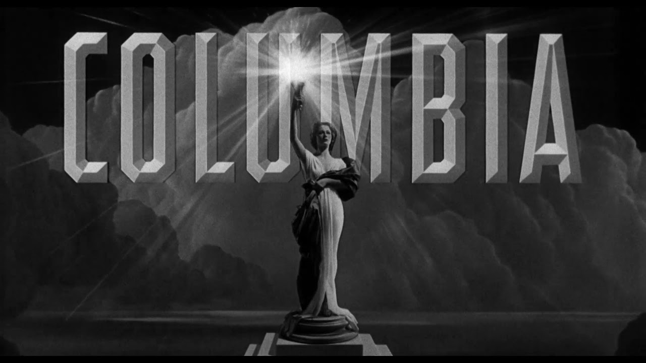 Download Columbia Pictures (1959)