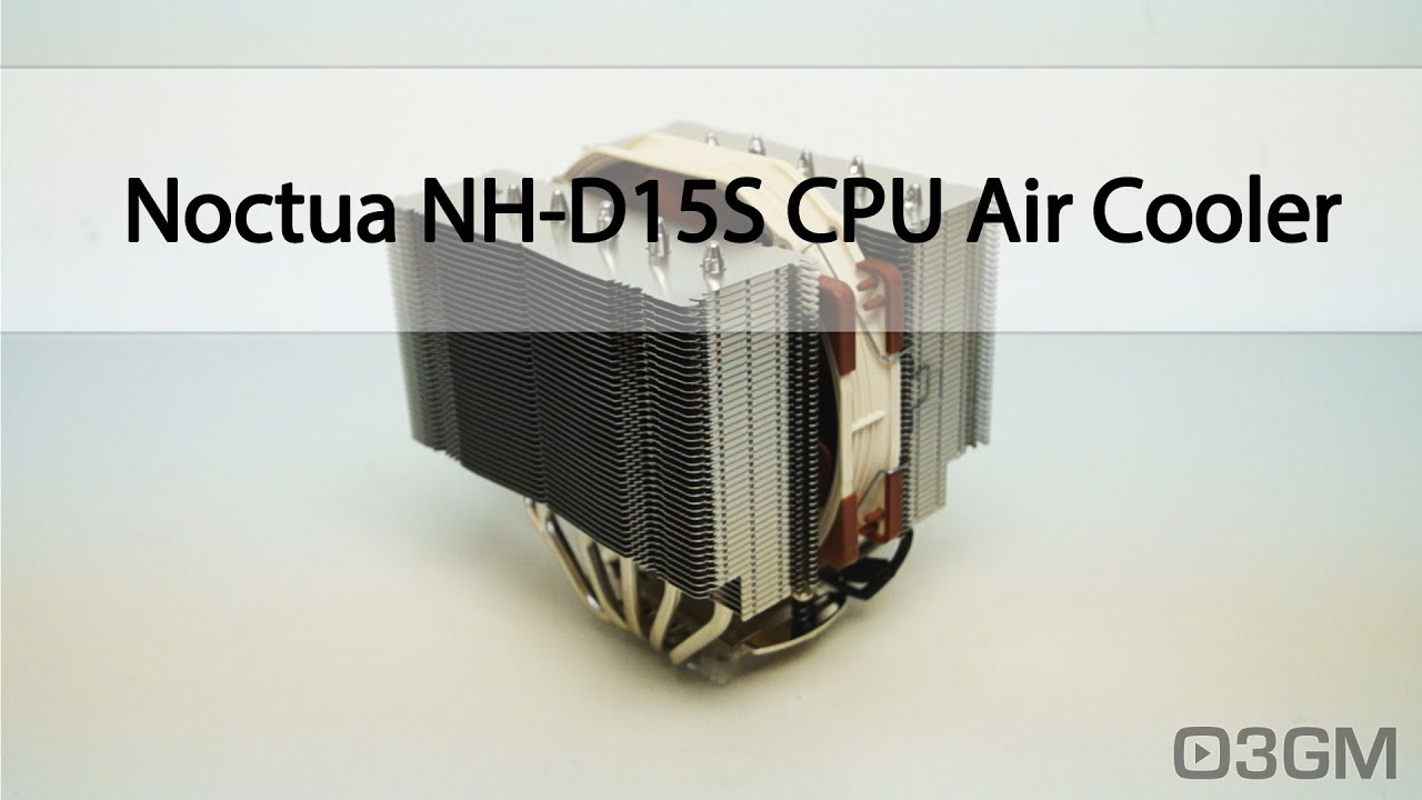NH D15S MAINBOARD COMPATIBILITY