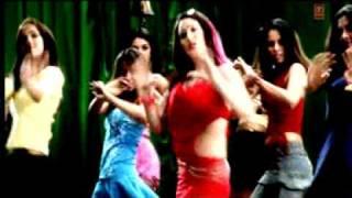 INDIAN POP REMIX: AKHIYAN MILA KE NEW