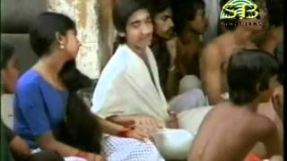 Manjal prasadavum nettiyil -Nakakshathangal _1986_