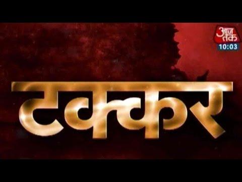 Ram Mandir Debate: Subramanian Swamy Vs Asaduddin Owaisi