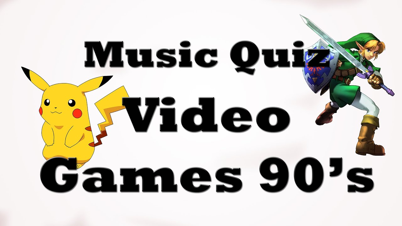 music in video games Video game music is the soundtrack that accompanies video games early video game music was once limited to simple melodies of early sound synthesizer technology.