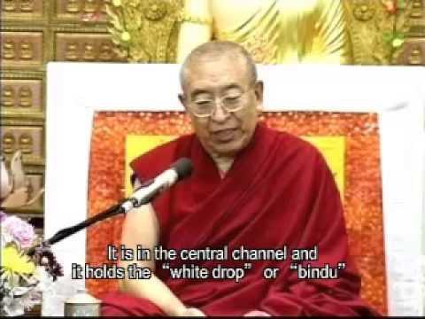 Tibetan Book of the Dead 3 of 7 Second Bardo 西藏生死書‧第二中陰 上) - YouTube