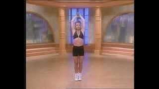 Фитнес -