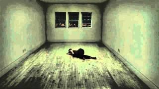 Placebo - B3 (Teaser)