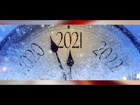 Корисно знати. 2021: що обіцяє рік Білого Металевого Бика