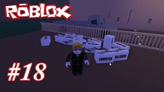 Roblox ▶ lumber Tycoon 2 - lumber Tycoon 2-#18 sorting system - English German