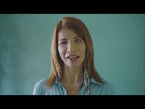 Premananda Yoga School - Ana Lugh