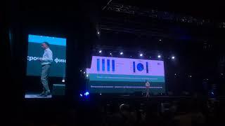 видео Банки и финансовые организации