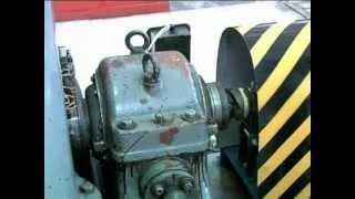 Энергосберегающее оборудование для промышленности(Устройства плавного запуска, регуляторы давления и производительности., 2011-07-04T07:22:35.000Z)