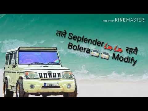 John Deere Stunt Tractor video | modified Tractor | Ladla