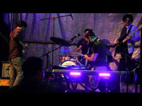 IYQ live at Vision & Grit III: Farm Fest