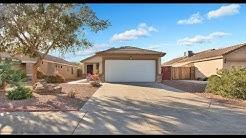 Homes for Sale in Apache Junction - 881 E Graham Ln, Apache Junction, AZ 85119