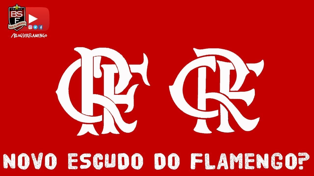 Escudo do flamengo fotos 91