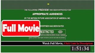La noche viene movida (1980) *Full MoVieS*#