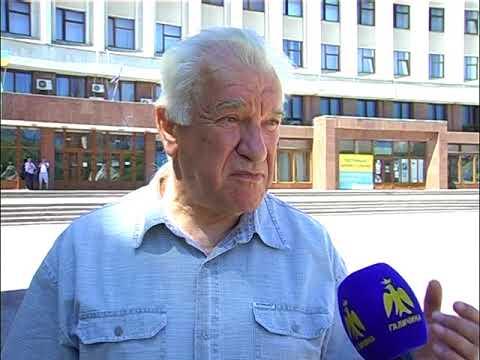 Галичина: хроніка нашої незалежності.  Богдан Борович