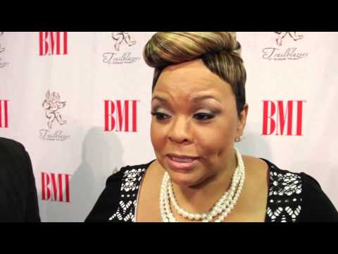 Tamela & David Mann on celebrating the careers of legends Daryl Coley and Richard Smallwood