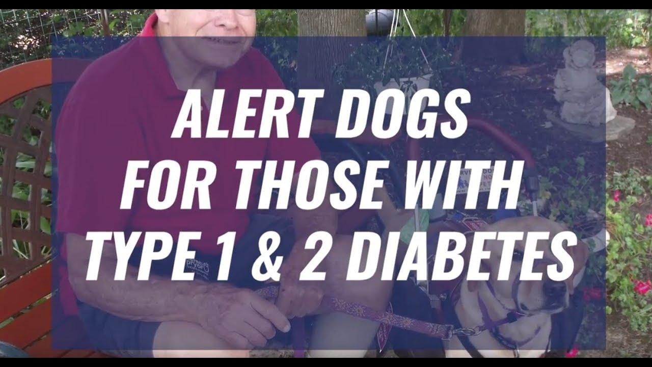 diabetes insípida del kuolleisuus
