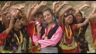 Hami Nepali Hamro Nepal