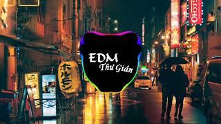 Bích Phương - Đi Đu Đưa Đi (Shrimp Mix)| EDM Thư Giãn