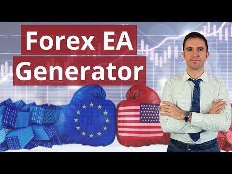 forex-ea-generator