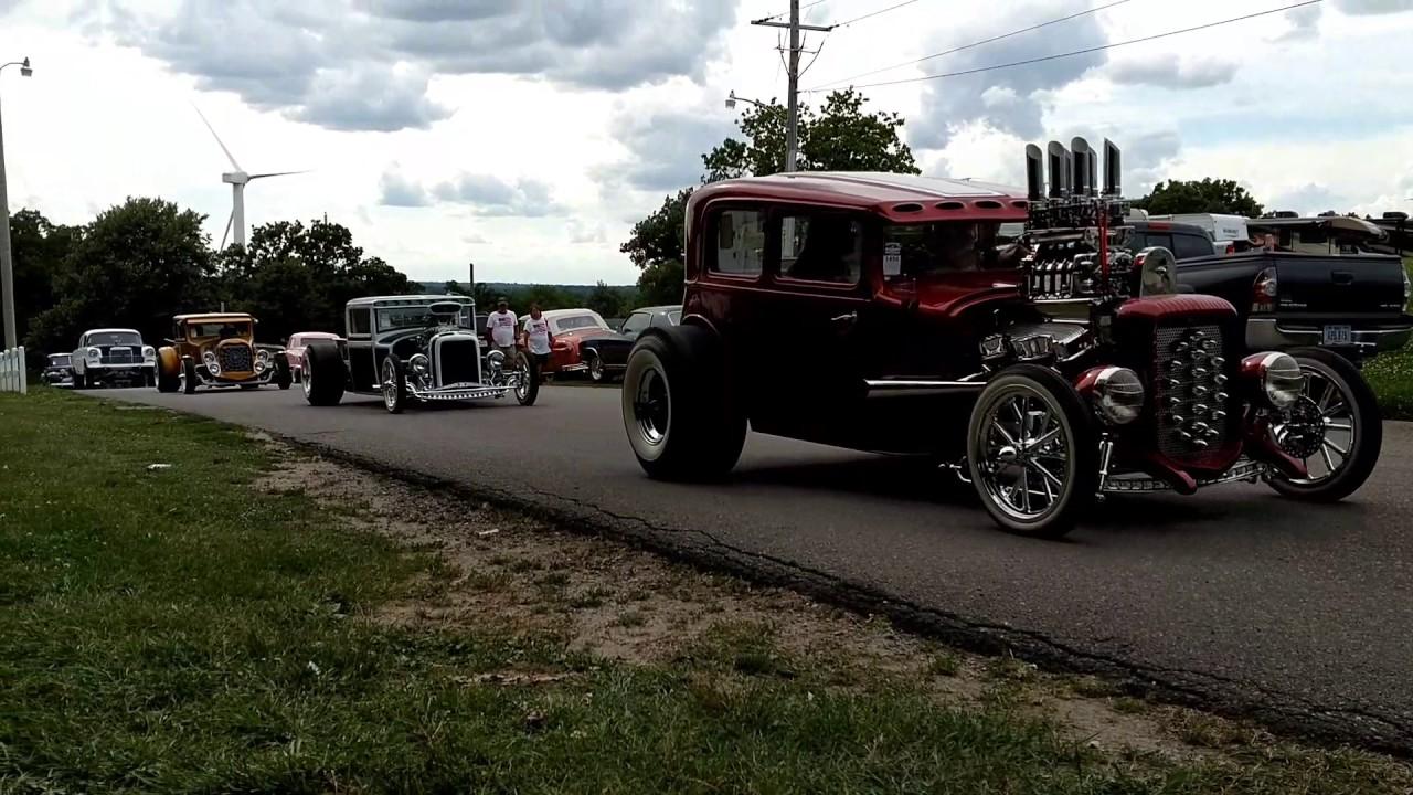 Good Guys Car Show Iowa State Fairgrounds YouTube - Good guys car show iowa