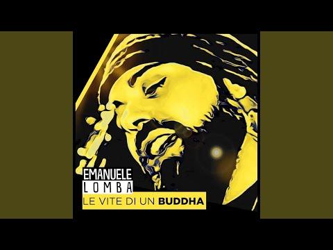 Boia Chi Molla (Reggae Version)