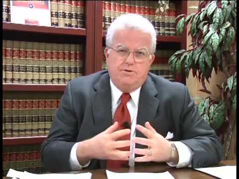 Landmark Case IIED (Feltmeier v. Feltmeier)
