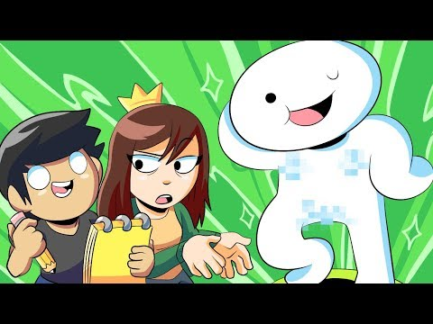ARTIST PROBLEMS (Ft. TheOdd1sOut and Tabbes)