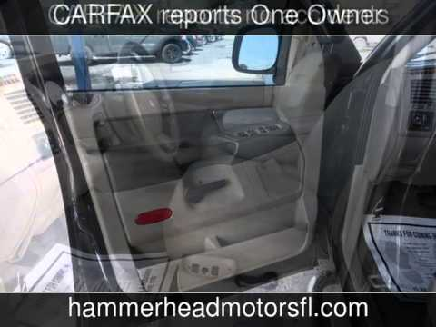 2007 dodge ram 1500 slt used cars west palm beach for Woodbridge motors west palm beach fl