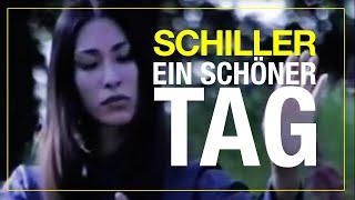 """SCHILLER: """"Ein schöner Tag"""" // Official Video"""