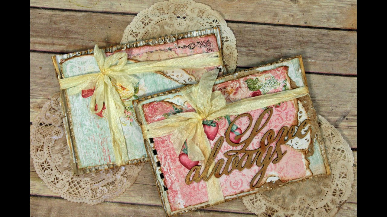 Standard envelope album covers using the ultimate diy for Templates for scrapbooking to print